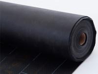 Гидро-ветроизоляционный паропроницаемый материал Ондутис SА 130